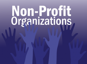 non-profit-accounting