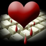 lores_heart_bleed_virus_internet_keyboard_kk