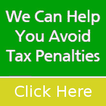 avoid-tax-penalties-albuquerque-accountant