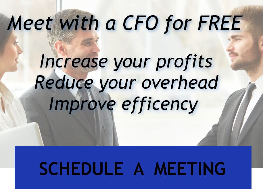 get-a-cfo-for-your-company